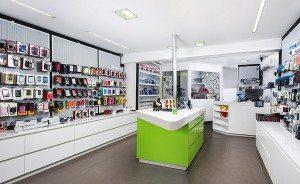 מעבדת תיקון אייפון בתל אביב במחירים שפויים