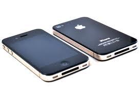אייפון - טיפים וטריקים שלא הכרתם