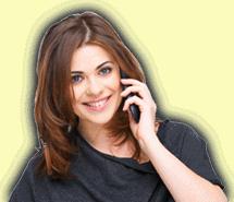 מעבדה לתיקון אייפון בתל אביב